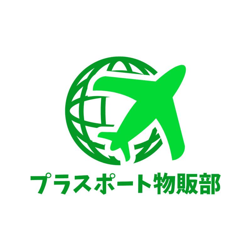 PlusBonBuono株式会社