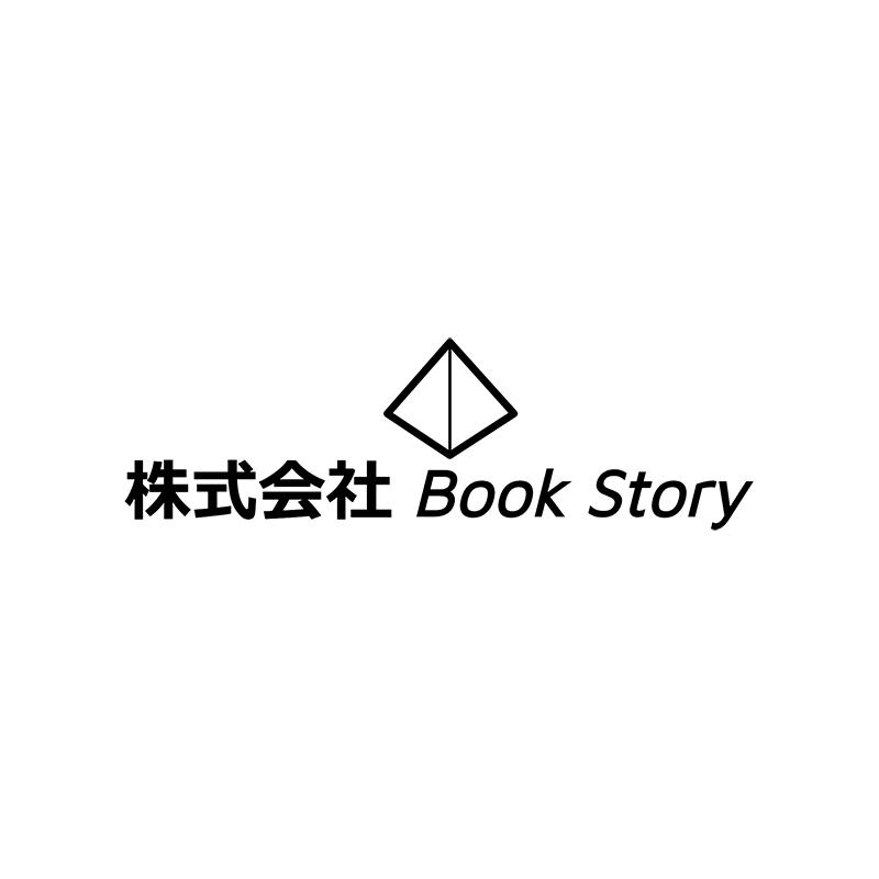 株式会社 Book Story