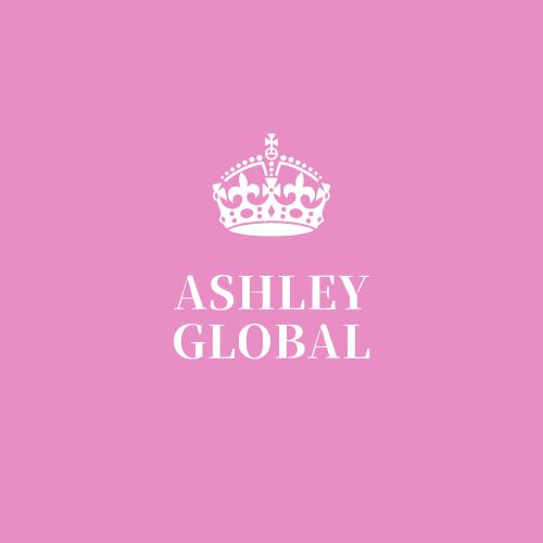 Ashley Global