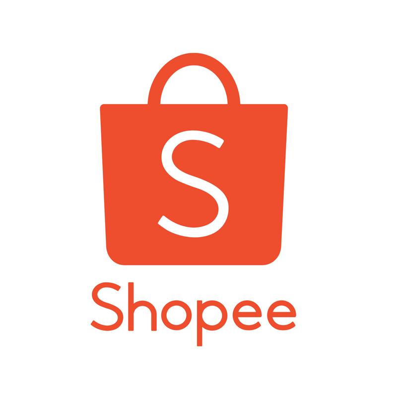 ShopeeJapan株式会社