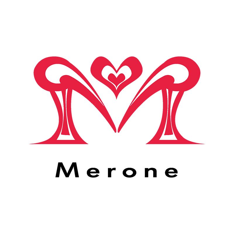 株式会社Merone