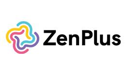 zenplus